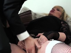 old-british-escort-dominated-over-and-plowed