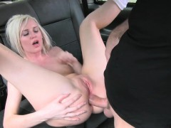 hot-blonde-passenger-gets-screwed-in-her-anal-by-driver