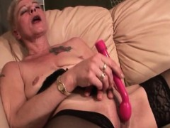 mature-in-stockings-using-sex-toys-to-fuck-herself