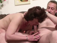 german-mother-work-as-hooker-first-time-for-money