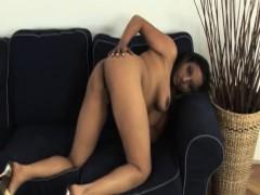 big-natural-boobs-14