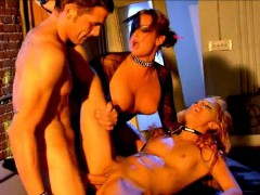 tory-lane-gets-her-pussy-filled-by-chris-johnson