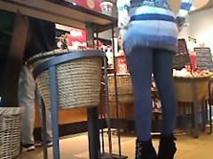 starbucks-from-hotcammodelss-com-webcam