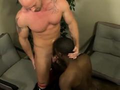 nice-hairless-big-butt-gay-black-men-mitch-vaughn-wants-jp-r