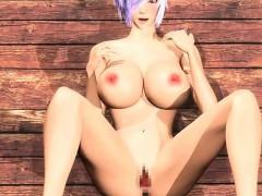 tempting-curvy-hentai-hentai-sucks-and-fucks-cock
