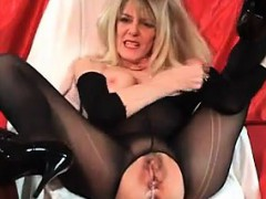 mature-whore-with-a-wet-pussy