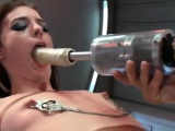 Riley Shy has agreed to star in BDSM