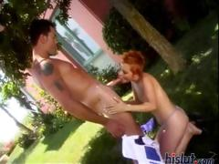 emily-loves-outdoor-sex