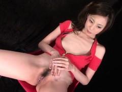 serious-toy-pleasuring-for-hot-natsumi-mitsu