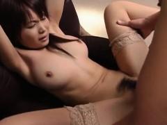 juri-matsuzaka-gets-cum-in-sex