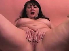 fat-mature-russian-slut