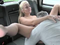 busty-hungarian-slut-fucked-in-taxi