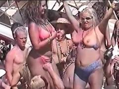 the-whores-had-some-fun
