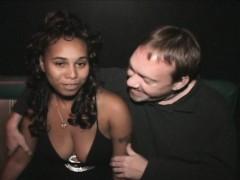 horny-black-chick-fucks-entire-porno-theater