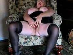 large-grandma-orgasms