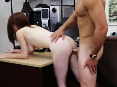 free-girl-pawn-shop-jenny-gets-her-ass-pounded-at-the-pawn-s