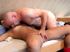 older-man-fuck-young-scarlet-is-to-late-with-paying-the-rent