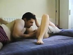 guy-eating-his-chicks-pussy-live
