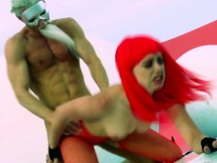 lucy-tyler-doggystyle-nailed-in-fantasy-scene