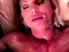 muscled-blonde-big-clitoris-exposion