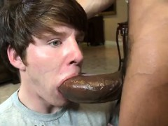 cute-gay-twinks-i-always-think-it-s-funny-when-people-spunk
