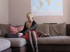 bdsm-blonde-ass-fucked-on-casting