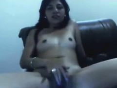 cute-indian-girl-gets-naked