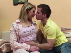 sister-seduce-step-brother-to-fuck-in-the-morning-after-part