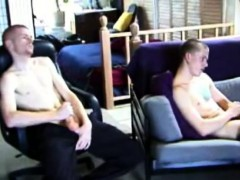 young-shane-and-tristian-jerk-off-and-cum