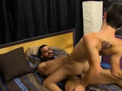deep-anal-gay-porn-movies-jacobey-london-was-sore-for-a-rock