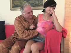 horny-old-fucker-enjoys-sex-with-young-impressive-playgirl