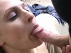 petite-milf-jen-is-taking-some-dick-in-her-tight-twat
