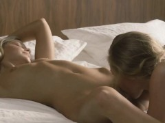 two-russian-chicks-playing-with-vaginas