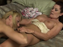 magdalene-st-michaels-loves-to-fuck-juicy-pussy