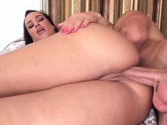 big-ass-milf-fucked-from-behind