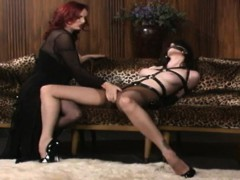 busty-slave-bound-and-pussy-toyed