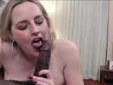 maxcuckold.com Date Night With Cheating Wife
