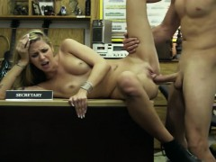 pretty-amateur-blond-babe-gets-banged-at-the-pawnshop