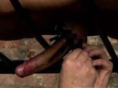 Scene Gay Porn Free Porno Movies For Young But The Chisel H