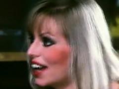 hot-blondie-in-bikini-sucks-a-mature-perv-in-a-bar