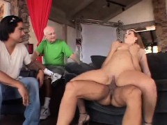 chubby-wife-tries-anal-sex-from-a-stranger