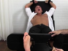 jacob-is-tied-up-to-a-chair-and-loves-to-get-his-toe-tickled