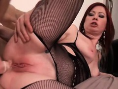 emy-anal-fucked-in-pantyhose