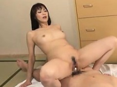 japanese-mom-seduces-step-son-and-his-friend-2-mrbonham