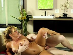 stepmom-and-busty-cherie-gets-fucked
