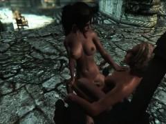 The Jarl Of Sky Haven – Best 3d Hentai Porn Videos