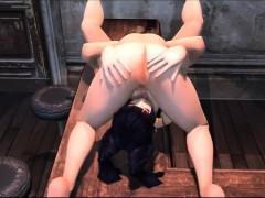 hitomi-lesbian-sex-incredible-3d-anime-xxx-world