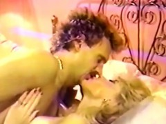 vintage-pussy-being-licked