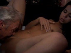 bree olson pov blowjob first time bruce a muddy old man addiction