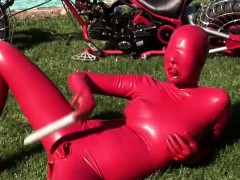 super-attractive-fetish-toys-enams-and-latex-parties